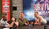 Survivor Panorama Hafta Sonu (23/06/2018)