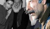 """Güner Özkul: """"Babam Yaşar Usta ya da Mahmut Hoca değildi"""""""