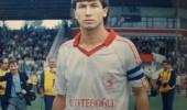 80'li yıllarda ligimizde atılan en iyi goller