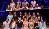 Survivor 2018 yarışmacıları favorilerini açıkladı!
