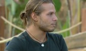 Murat Ceylan Survivor Panorama'da... Tüm merak edilenleri anlattı