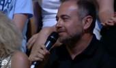 Acun Medya ekibini ağırlayan otelin yetkilisi Tunç Ertan'ın açıklamaları