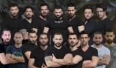 Survivor 2018 | Erkekler Performans Sıralaması