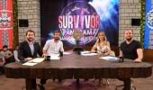 Survivor Panorama Şampiyonun Hikayesi (02/07/2018)