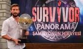 Şampiyon olduğu açıklandığında neler hissetti?