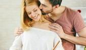 Mutlu evliliğe 5 dakikada ulaşmanın sırrı!