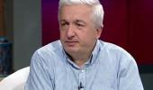 Emre Dorman ile Aklımdaki Sorular | Prof. Dr. Mehmet Okuyan