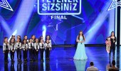 Yetenek Sizsiniz Türkiye'nin şampiyonu belli oldu!