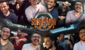 Survivor Taksi'de sezona damga vuran anlar!