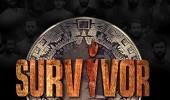 Geçmişten bugüne Survivor şampiyonları!