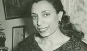 Safiye Ayla ölümünün 20. yılında anıldı