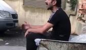 Metin Yıldız'dan el arabası akımı!