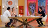 Acun Ilıcalı'dan TV8 izleyenlerine müjde!
