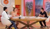 Cem Yılmaz ve Şahan Gökbakar'ın filmleri TV8'de