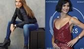 'En Güzel Yüzlü Kadın' anketine 7 Türk aday gösterildi