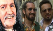 Barış Manço'nun 'Zalim Sultan' şarkısı yeniden hayat buluyor!