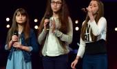 Zehra Sultan Çakıroğlu, Beyza Gülsüm Mısırlı, Yasemin Değirmenci 'Son Mektup'