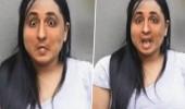 'Kilo Veremedim' şarkısıyla sosyal medyayı salladı!