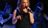 """Sertab Erener: """"Şimdiki şarkıların içi bomboş"""""""
