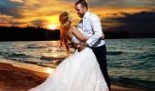 Düğün fotoğrafçılarının gözünden 7 boşanma nedeni!