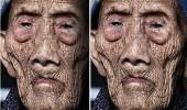 256 yaşına kadar yaşayan adam!