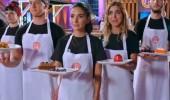 'MasterChef' 1 Eylül'de TV8'de başlıyor!