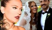 Demet Akalın, eşine sosyal medya konusunda güveniyor mu?