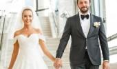 'Boşanıyorlar' iddiası Bengü'yü çıldırttı!