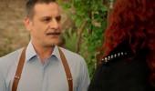 Jet Sosyete | 2. sezon 1. bölüm 2. tanıtımı