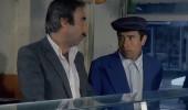 Türk Filmlerinden Dolandırıcılık Sahneleri