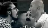 Masterchef Türkiye | 17. bölüm tanıtımı