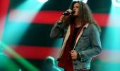 Ali Murat Karaaslan - Is This Love