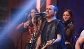 Haluk Levent'ten EYS'ye özel performans!