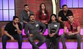 MasterChef Türkiye | 29. bölüm tanıtımı