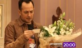 Jet Sosyete | 2. sezon 9. bölüm tanıtımı