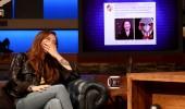 Eser Yenenler Show | Linç@ | Danla Bilic