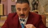 Cengiz'i korkutan ölüm haberi!