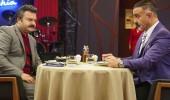 Jet Sosyete | 2. Sezon 10. Bölüm Ön izleme
