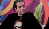 Hazer Amani'den 'jüri' itirafı: 'Bir hafta küs kaldık!'