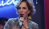 Jet Sosyete'de Sertab Erener sürprizi!