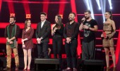 Beyazıt Öztürk'ün Takımı | 2. tur | Kimler bir üst tura çıktı?