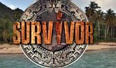 Survivor 2019 yarışmacı adayları şu anda Acunn.com Youtube kanalında!