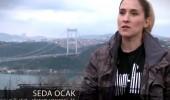 Survivor Türkiye - Yunanistan'ın ikinci yarışmacısı Seda Ocak