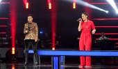 Melike Karaman ve Bahar Araç'ın düellosu 'Freedom'
