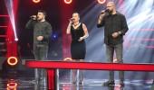 Ali Can Duyar, Nuray Zaman Öz ve Halil Yaramış'ın düellosu 'Ben Yoruldum Hayat'