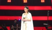 Bahar Araç 'Üryan Geldim' | Yarı final performansı