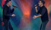 Barış-Baran Solar 'Yoh Yoh' | Yarı final performansı