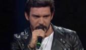 Erdem Ocak 'Gömün Beni Çukura' | Yarı final performansı