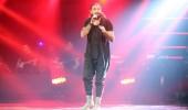 Ferat Üngür 'Oy Benim Canım' | Yarı final performansı