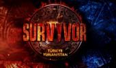 Survivor Türkiye - Yunanistan | Türk takımı tanıtımı!